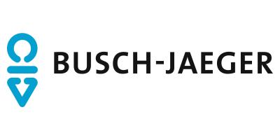 busch_jaeger_neu