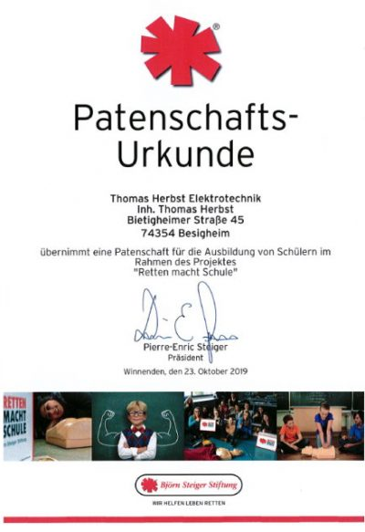 patenschaft_2019