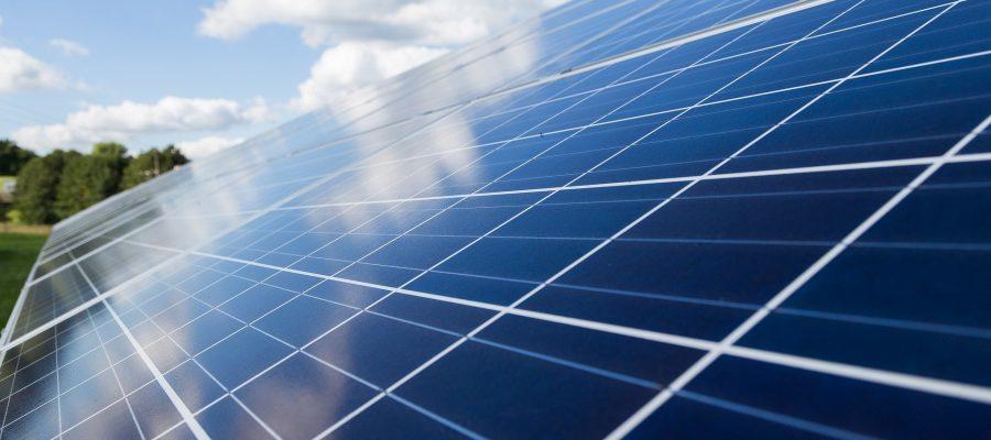 Solar / Photovoltaik