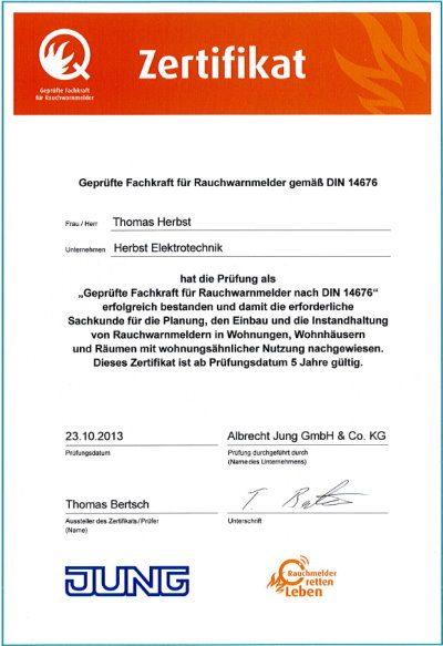 rauchwarnmelder_zertifikat