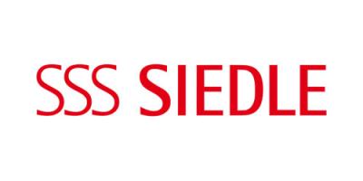 siedle_neu